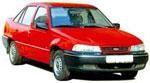 Daewoo nexia sedan original
