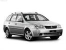 Daewoo nubira wagon ii original