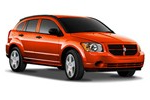 Dodge caliber original