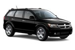 Dodge journey original