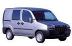 Fiat doblo cargo original