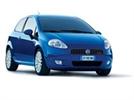 Fiat punto iii original