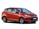 Ford c max ii original