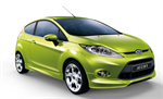 Ford-fiesta-hetchbek-vi_original