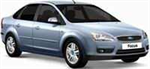 Ford-focus-sedan-ii_original
