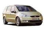 Ford galaxy ii original