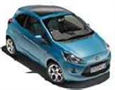 Ford-ka-ii_original