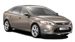 Ford-mondeo-hetchbek-iv_original