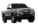 Ford-ranger-ii_original
