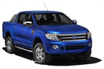 Ford-ranger-iii_original