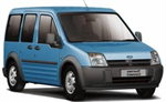 Ford tourneo connect original