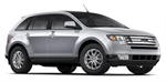 Ford usa edge original