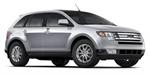 Ford usa edge original