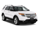 Ford-usa-explorer-v_original
