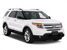 Ford usa explorer v original