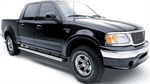 Ford usa f 150 xi original
