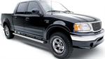 Ford usa f 150 xi original