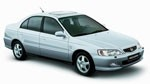 Honda-accord-sedan-vi_original
