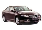 Honda-accord-sedan-vii_original