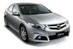 Honda-accord-sedan-viii_original