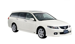 Honda-accord-universal-iv_original