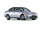 Honda-civic-sedan-vii_original