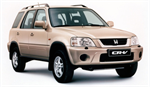 Honda-cr-v_original