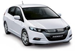 Honda-insight-ii_original