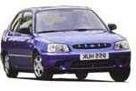 Hyundai-accent-hetchbek_original
