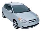 Hyundai-accent-hetchbek-iii_original