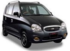 Hyundai-atos_original