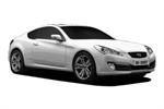 Hyundai-genesis-kupe_original