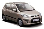 Hyundai-i10_original