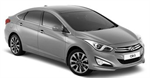 Hyundai-i40-sedan_original