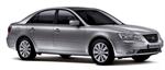 Hyundai-sonata-v_original