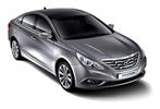 Hyundai-sonata-vi_original