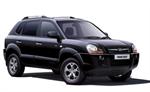 Hyundai-tucson_original