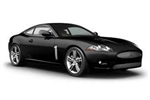 Jaguar xk kupe iv original