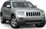Jeep-grand-cherokee-iv_original