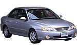 Kia-spectra-sedan_original