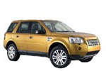 Land rover freelander ii original