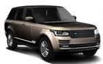 Land-rover-range-rover-iv_original