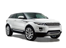 Land rover range rover evoque original