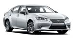Lexus es iv original