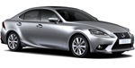 Lexus-is-sedan-iii_original