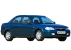 Mazda-323-sedan-vi_original