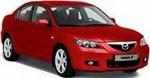 Mazda-mazda3-sedan_original