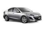 Mazda-mazda3-sedan-ii_original