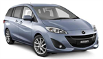 Mazda-mazda5-ii_original