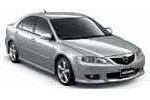 Mazda-mazda6-sedan_original